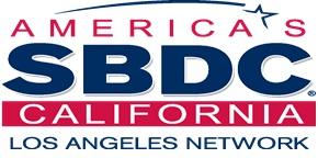 sbdc logo.jpg
