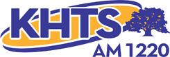KHTS_(AM)_logo.png