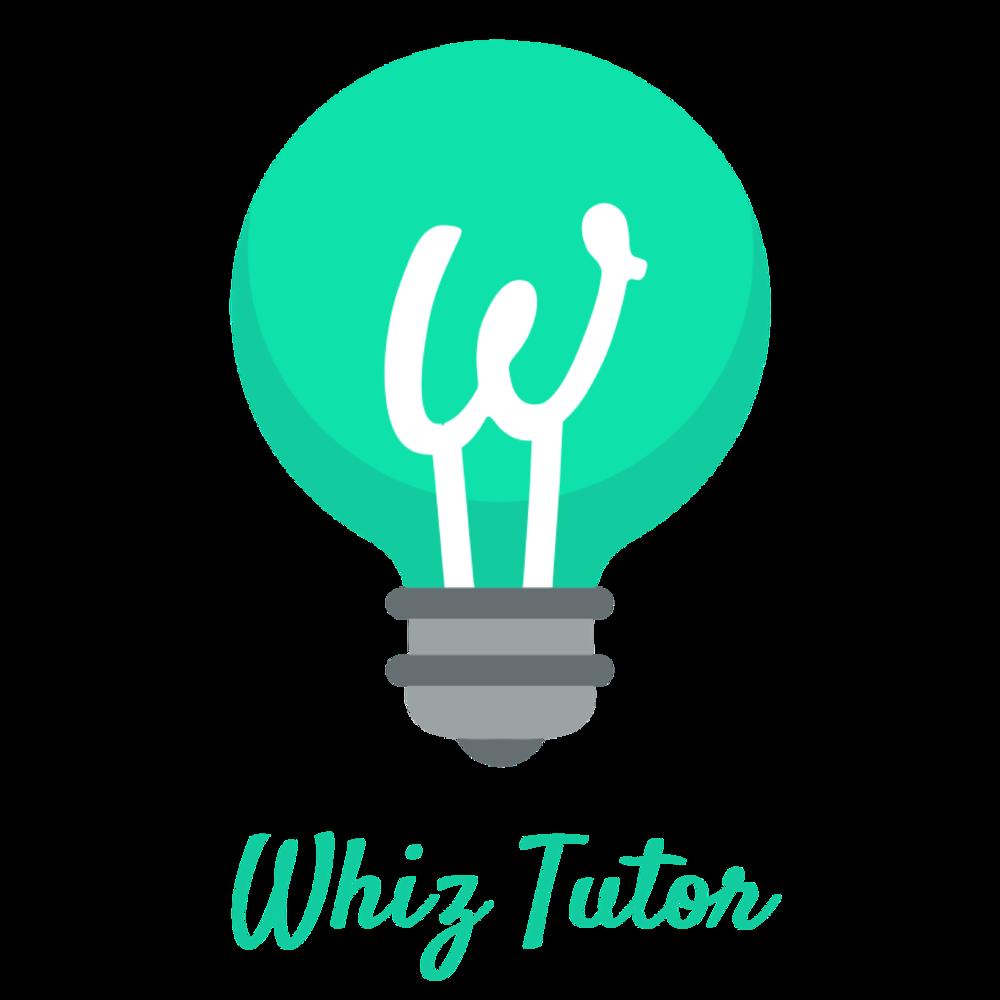 Whiz Tutor (2).png
