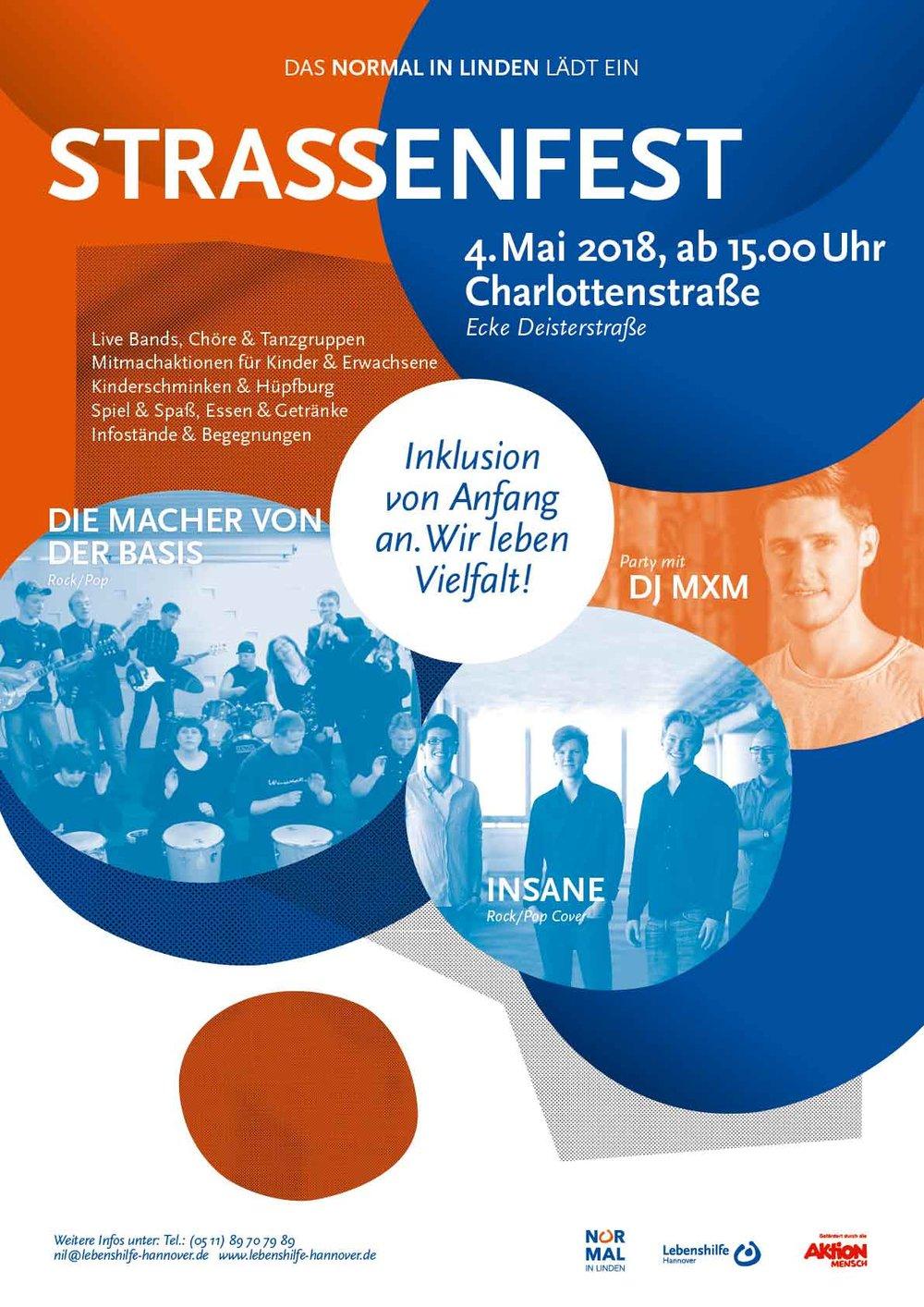 NiL_Strassenfest-2018_Lebenshilfe-Hannover.jpg