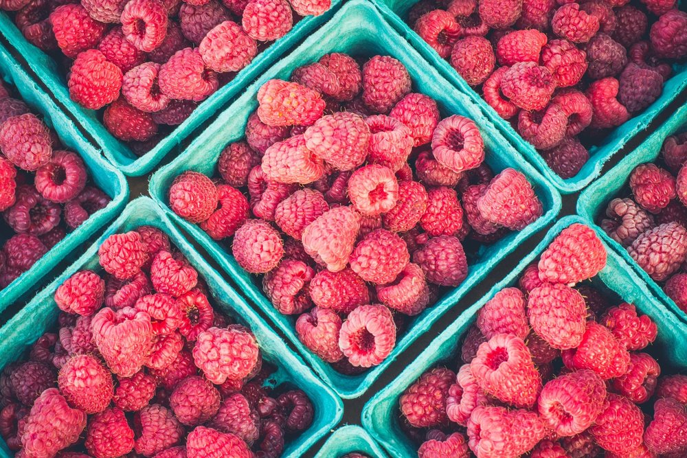 Rasberry boxes fancycrave-248183-unsplash.jpg
