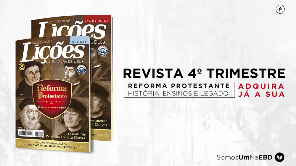 Revista_4Trimestre.jpg