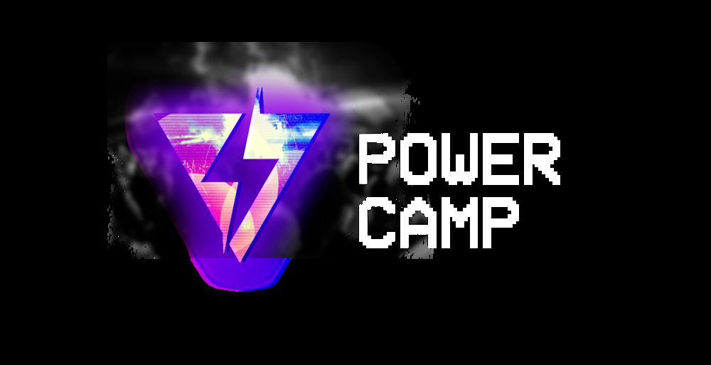 PowercampSite_Logo.png