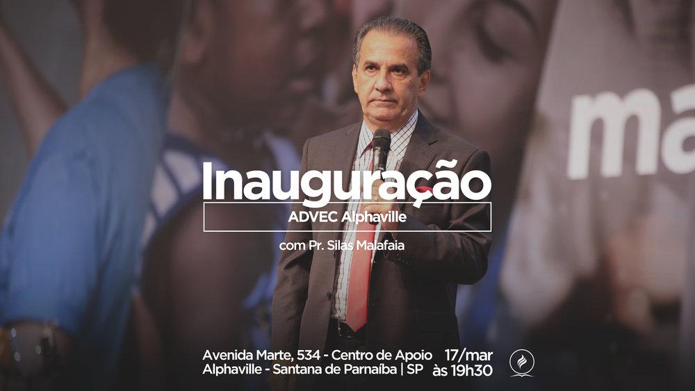 Inauguracao - Alphaville Telao.jpg