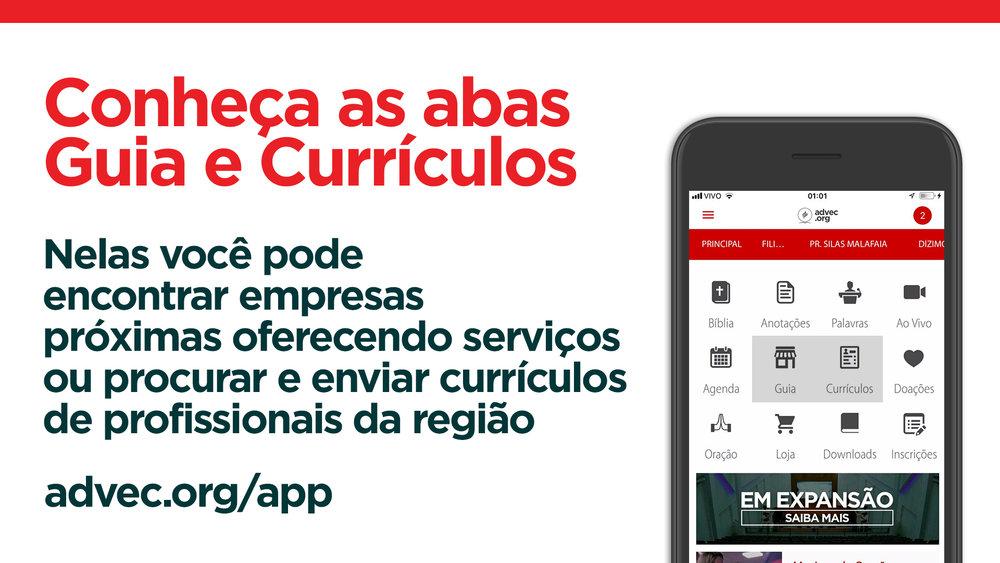 AppADVEC_DivulgacaoGuia.jpg