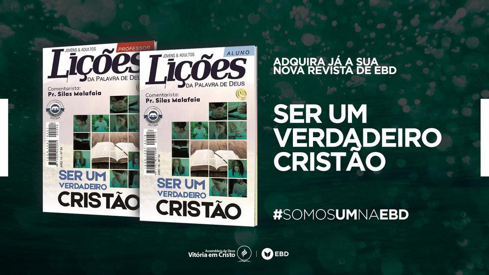 RevistaEBD_VerdadeiroCristao.jpg