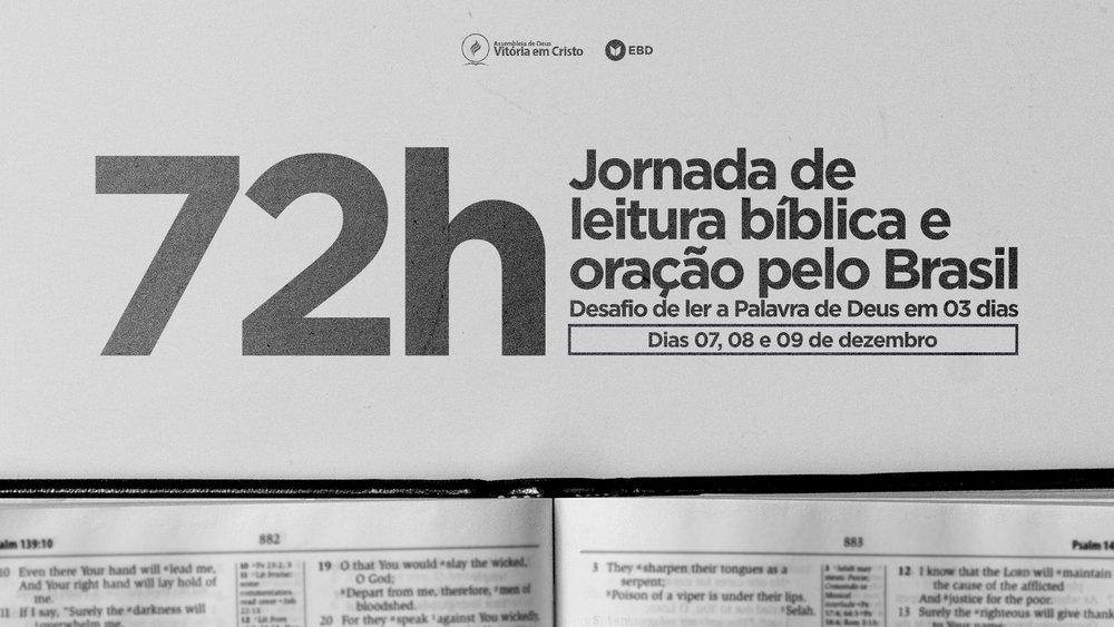 JornadaLeitura_Nov18.jpg
