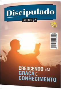 Discipulado II - Crescendo em Graça e Conhecimento.jpg.png