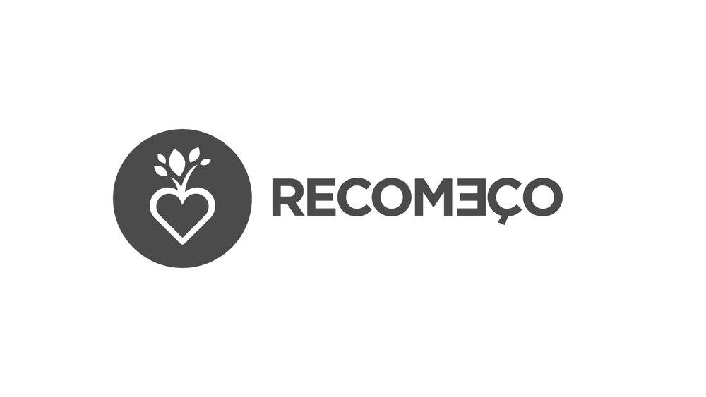 Recomeco_Marca-03.jpg