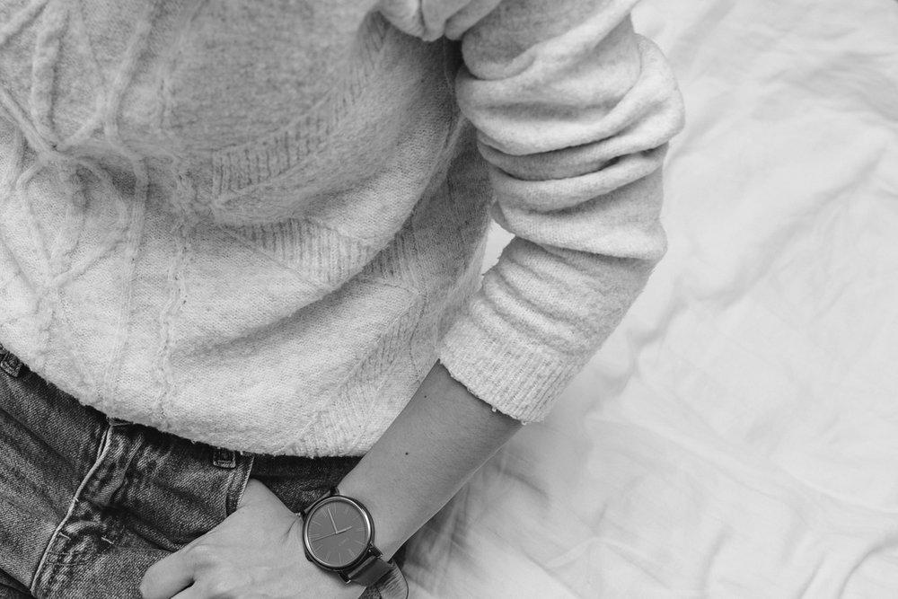 Sweater- wool.jpg