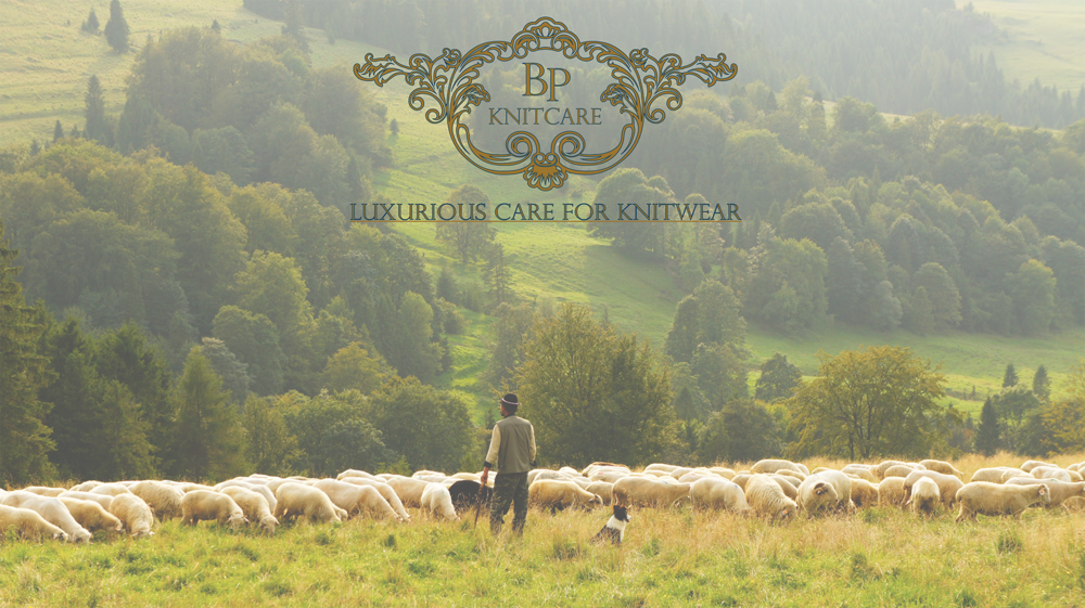 - Keep your wools soft and cozy with the right care.