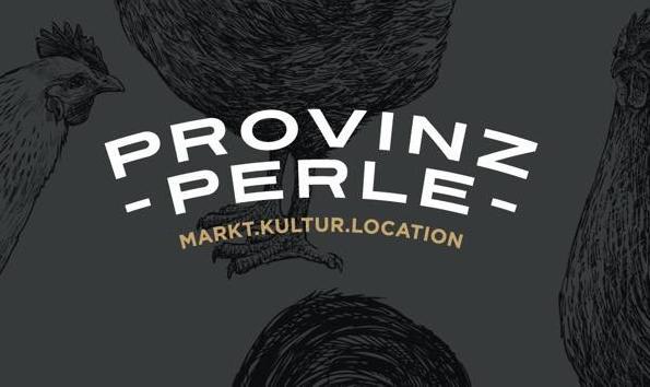 Provinzperle Eventlocation - Eine wundervolle Location im Herzen von Lüneburg