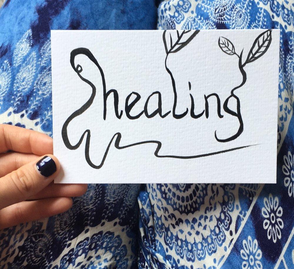 Y Healing Ink.JPG