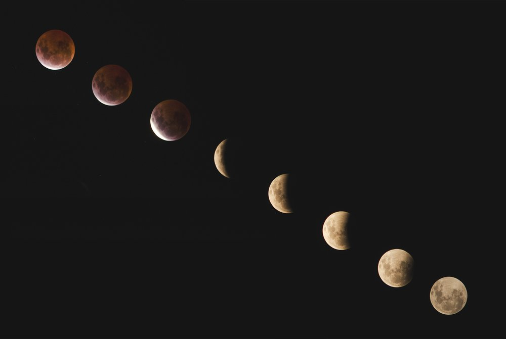 Linda Xu Moon Phases.jpg