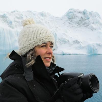 Greenland (47 of 162)_Drew Denny.jpg