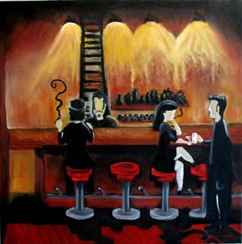 bar-scene-07
