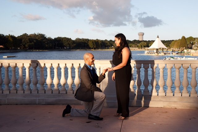 proposal, engaged, love, relationships, dating, blog