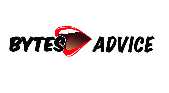 Bytes-Advice.jpg