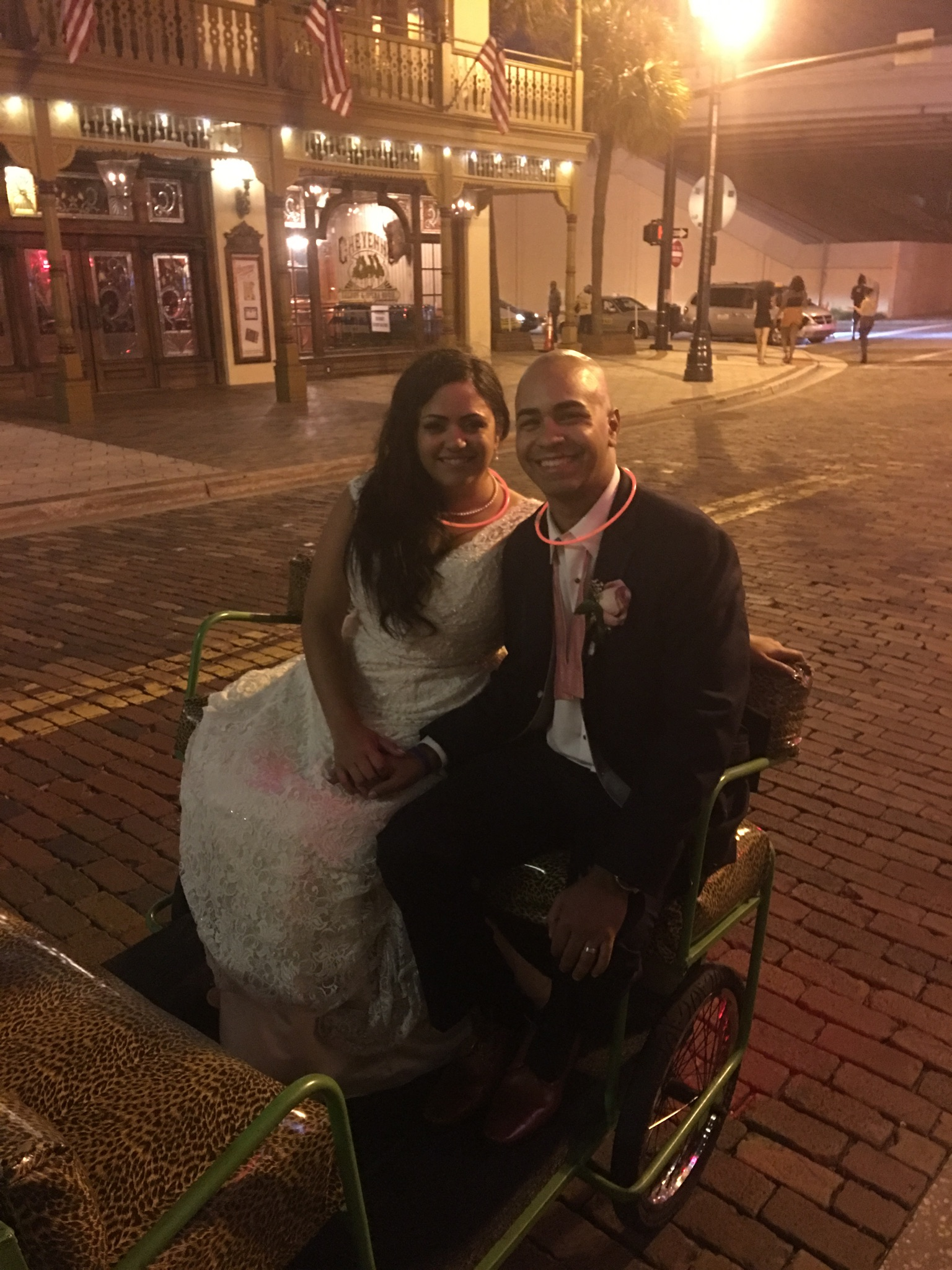 Wedding, blog, relationships, dating, marriage, the comedian, the beard and the mole