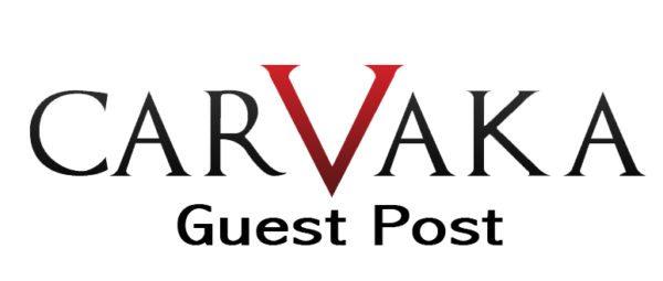 logo-e1482961167494.jpg