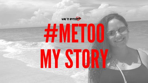 MeTooMy-Story.png