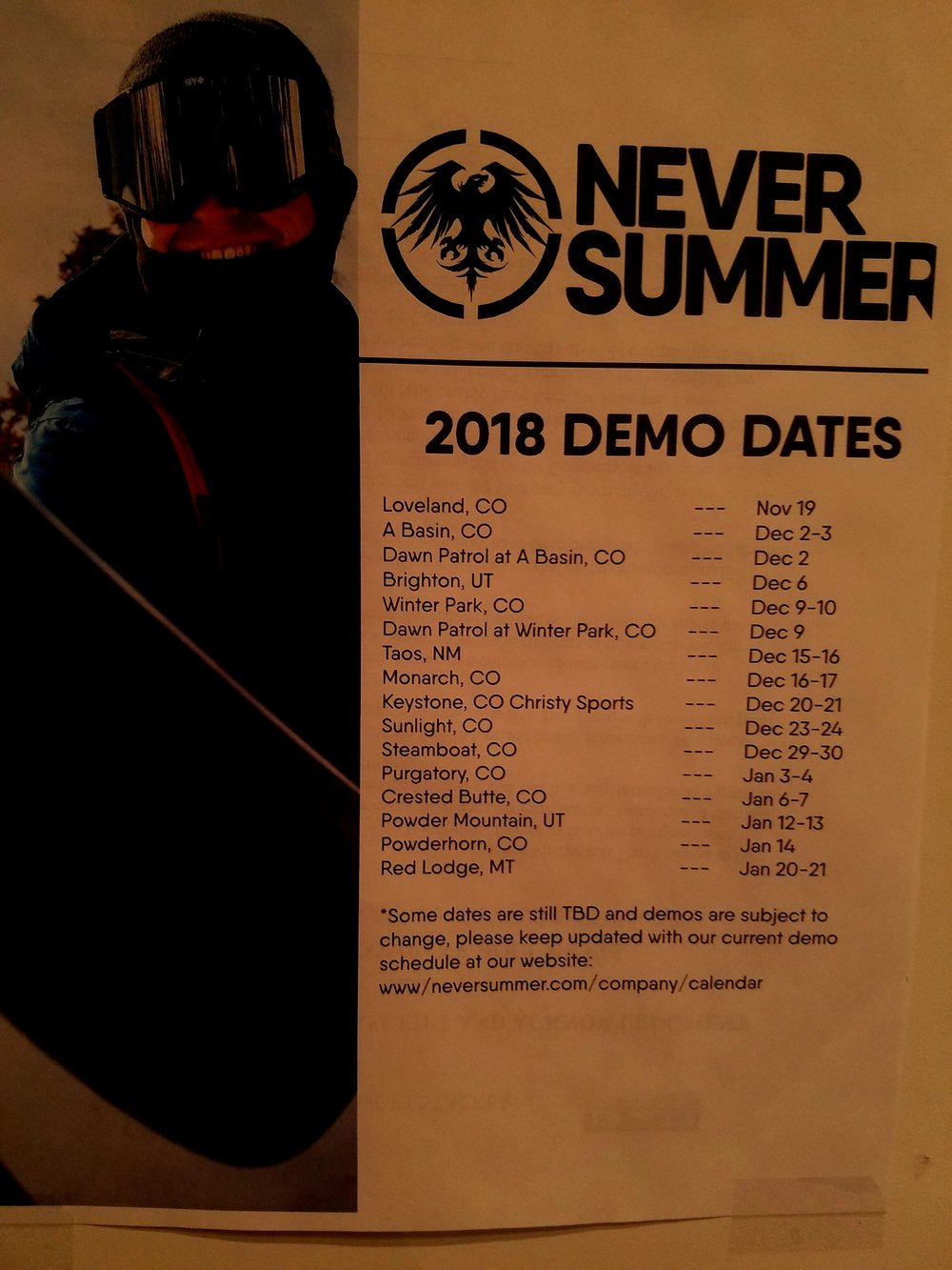 Never Summer Demo Days Blog Photo.jpg