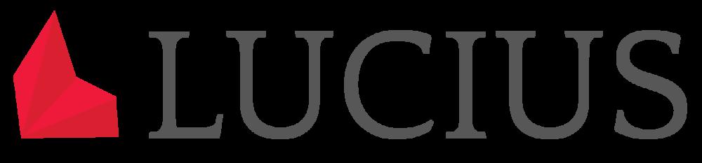 LogoLucius-05.png