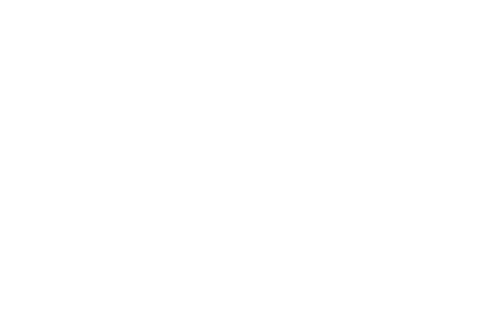 Weekend_1_LineUp.png