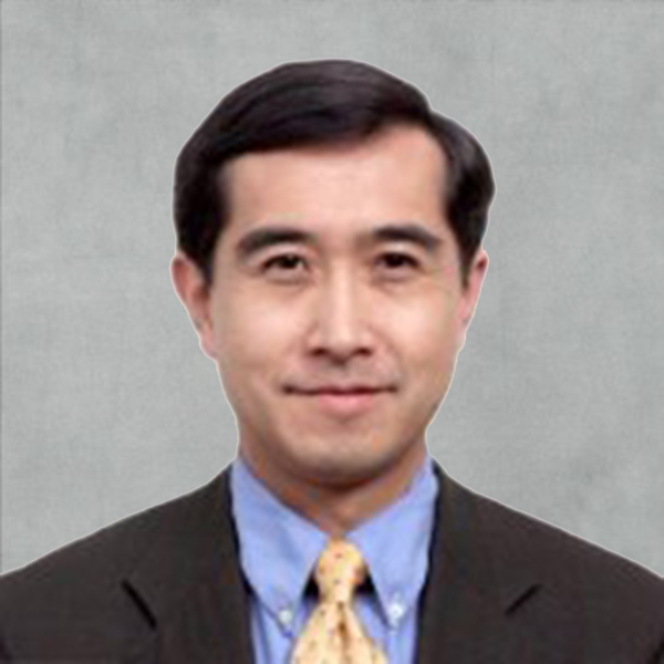 John C. Yang - President & Executive Director of Asian Americans Advancing Justice | AAJC