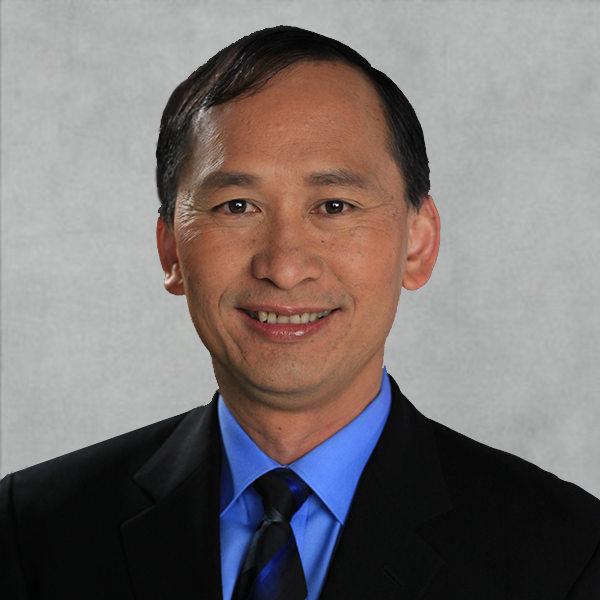 Tung Nguyen - President, PIVOT-The Progressive Vietnamese American Organization, Former Chair, President Barack Obama's Advisory Commission on Asian Americans and Pacific Islander