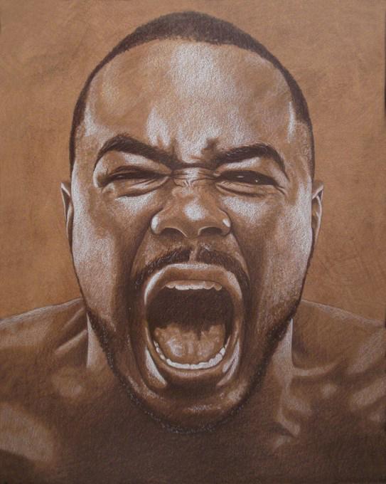 UFC ART