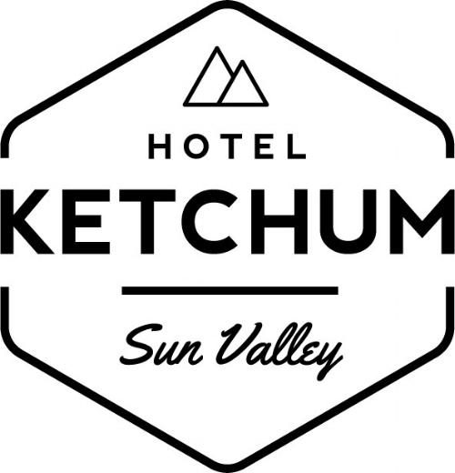 HOtel-Ketchum-Logo.jpg