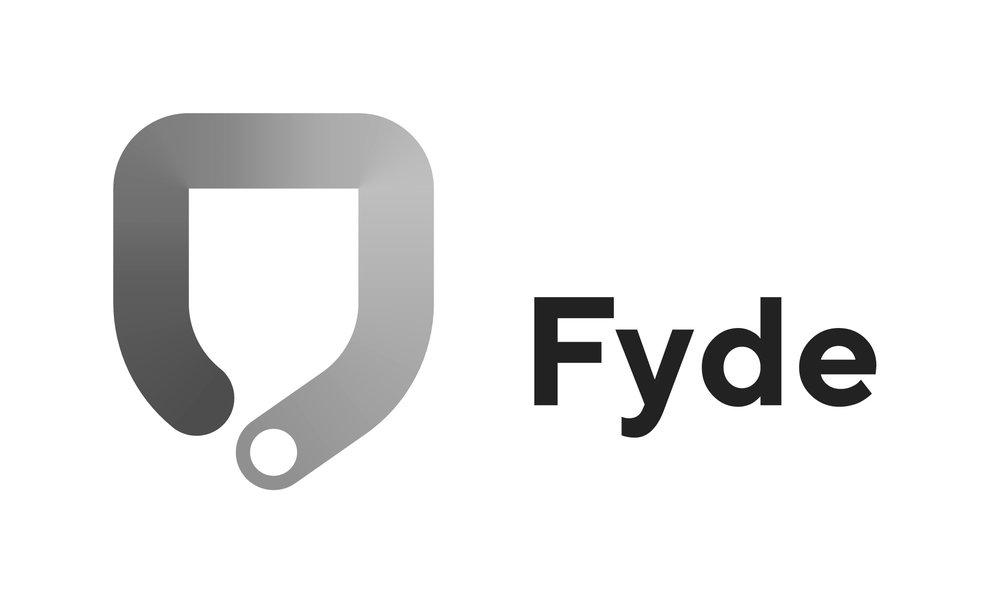 Fyde_Logo_v1.0.jpg
