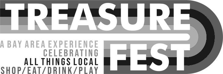 TreasureFest+New+Slogan.jpg