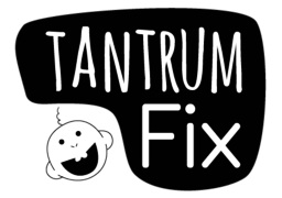 Logo_Tantrum_Fix_Largest-06_256x192.jpg
