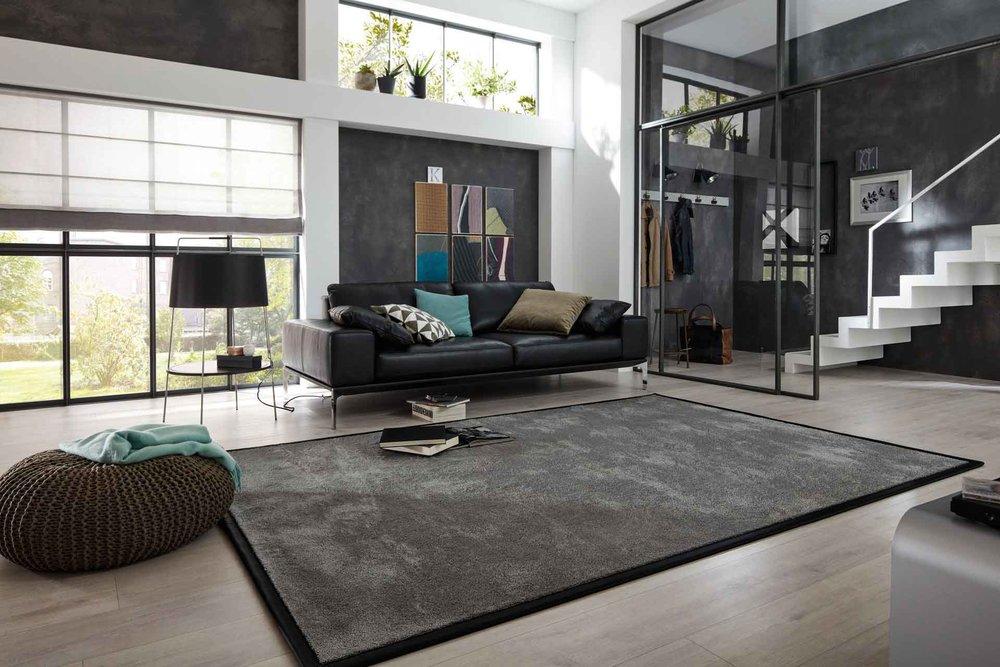 Innenausstattung & Dekorationen klassisch oder modern - Wir helfen Ihnen gerne Ihre Ideen und Wünsche zu realisieren.