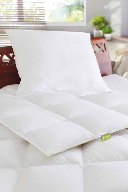 Bettenservice - Aufarbeitung von Bettwaren:- Bettfedernreinigung- neue Hüllen für Kopfkissen- neue Bezüge für DaunendeckenMatratzen und Lattenroste namhafter Hersteller in allen GrößenEntsorgung Ihrer alten MatratzenFachkundige Beratung auch bei Ihnen zu Hause