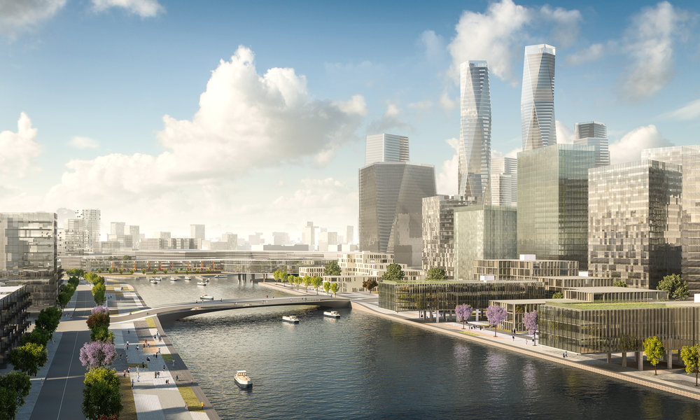 DF_Jinan River North Development_Canal.jpg.jpg