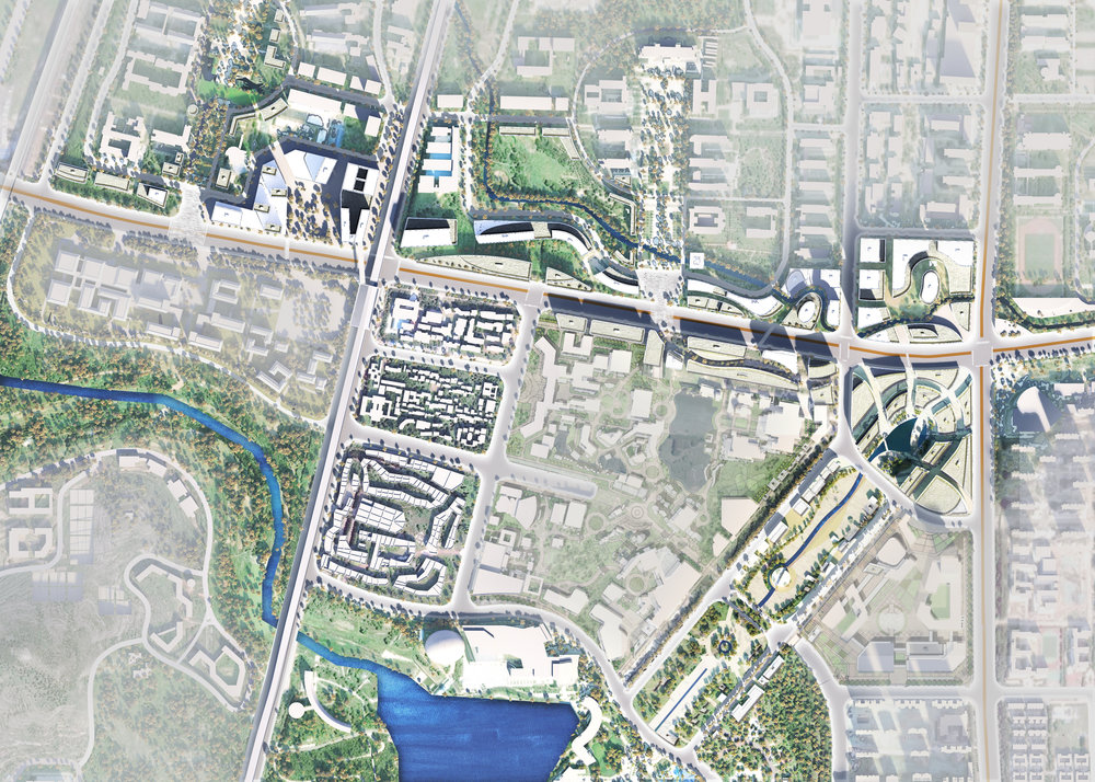 20180112_University Station Plan.jpg