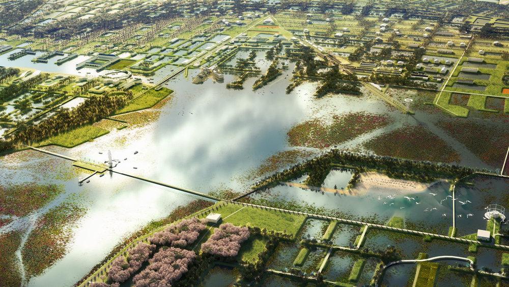 AerialParkW5.jpg