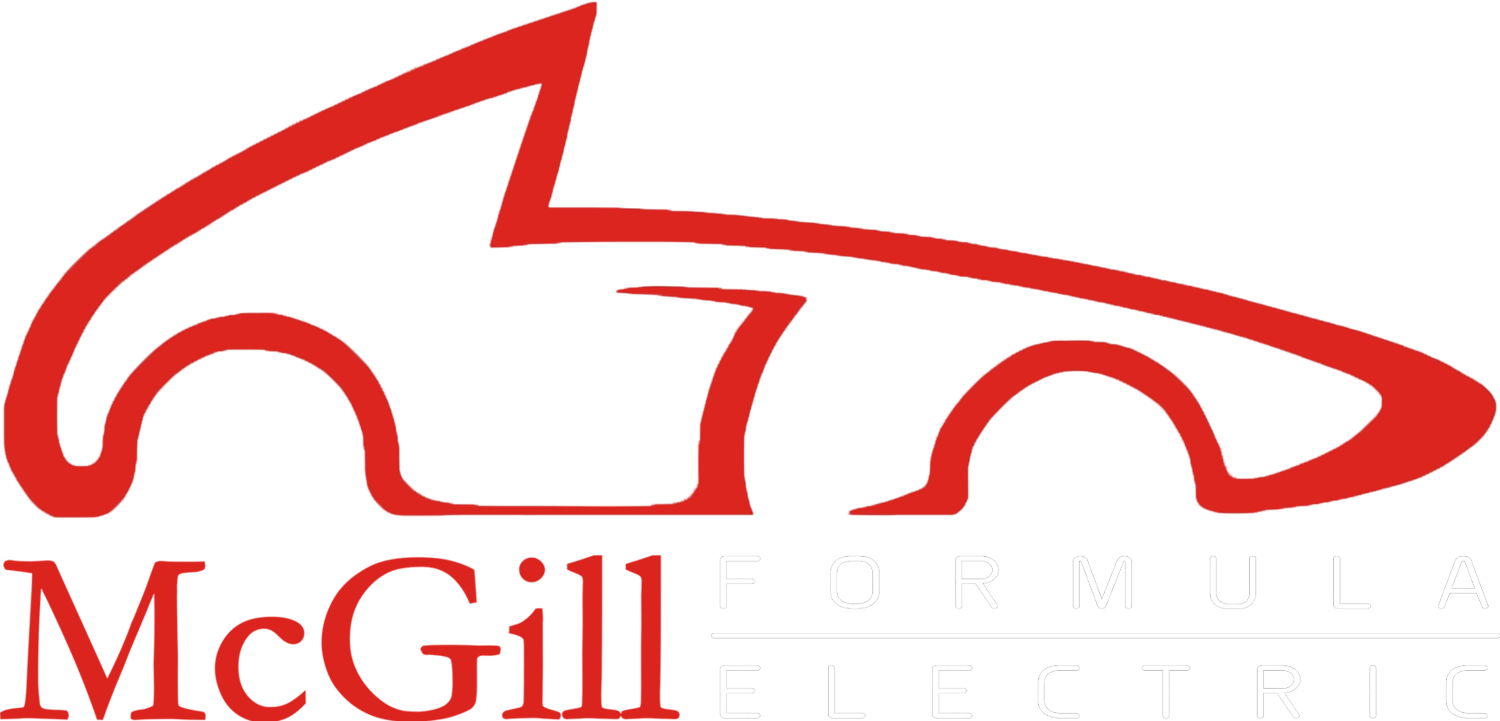 McGill Formula Electric