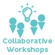 CollaborativeWorkshops-03.jpg