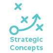 StrategicConcepts-03-03.jpg