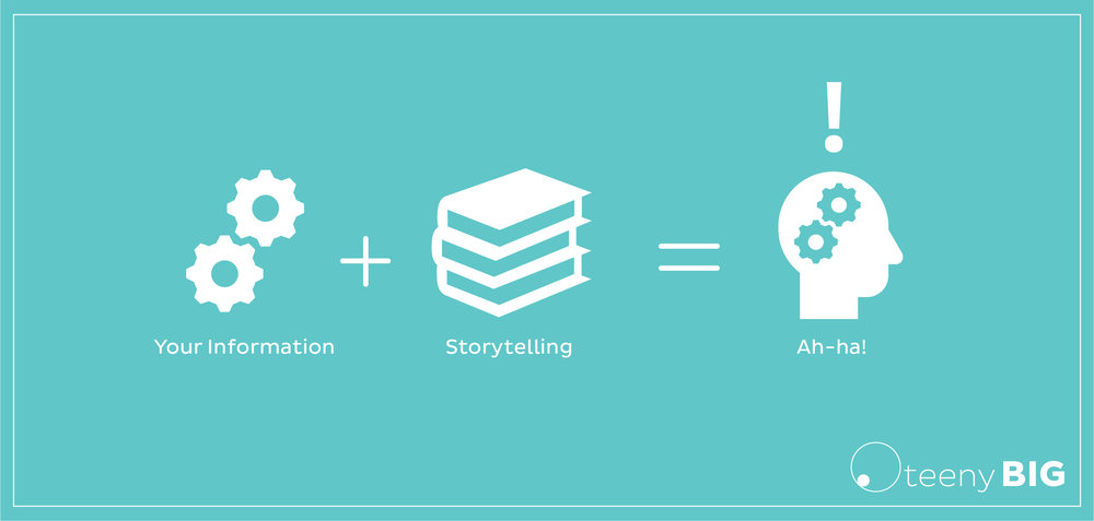 Storytelling.jpg