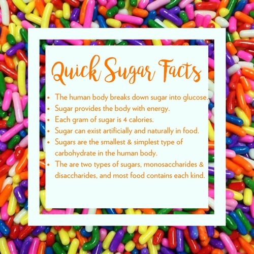 Quick Sugar Facts colorful.jpg