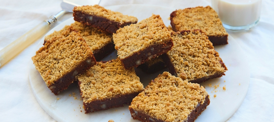 vegan brownie canva.jpg