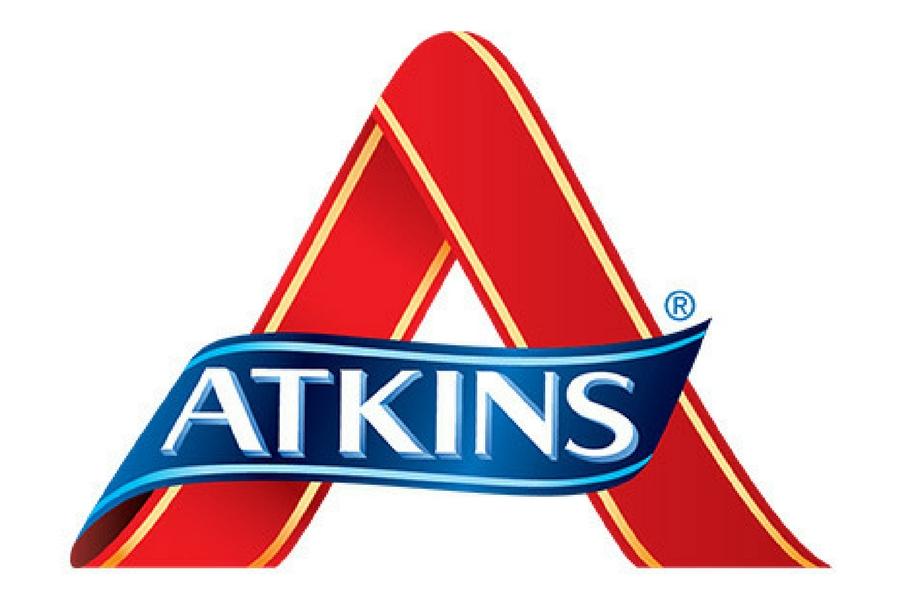 Atkins blog canva 3.jpg