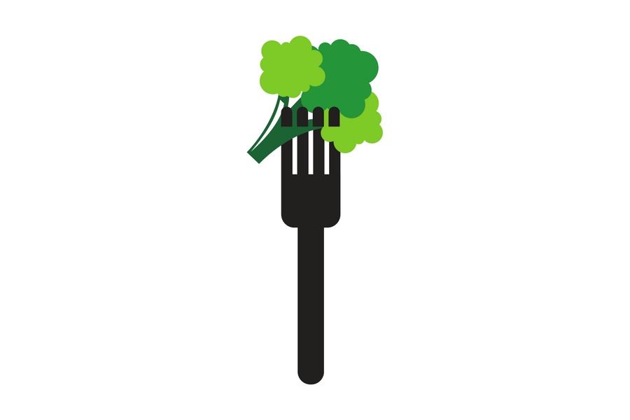 broccoli blog canva 4.jpg
