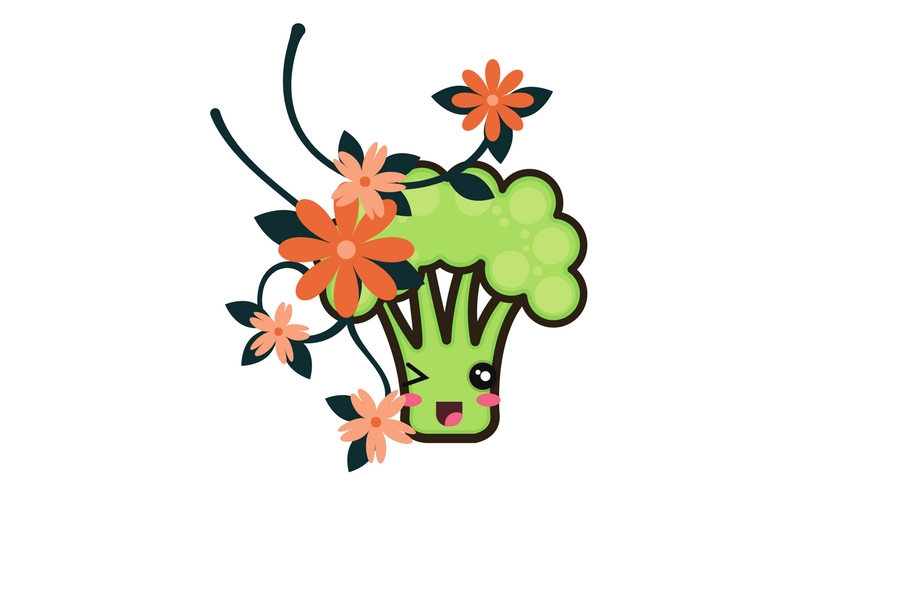 broccoli blog canva 7.jpg