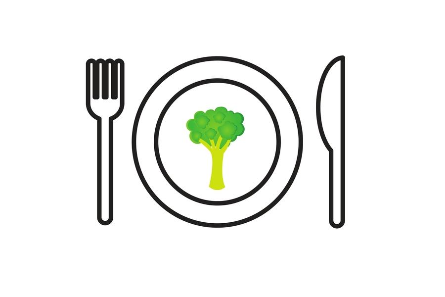 broccoli blog canva 9.jpg